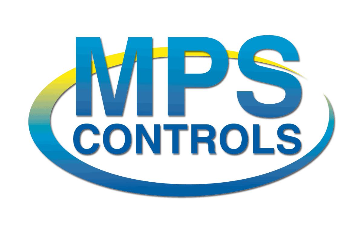 MPS Controls - Birmingham, AL